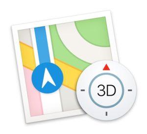 macOS High Sierra : une sixième bêta disponible